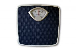 1186277_weight_scale_