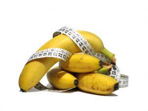 1186298_banana_diet_2