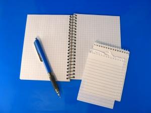 1329889_notebook