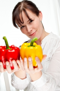 1382047_red_and_yellow_pepper