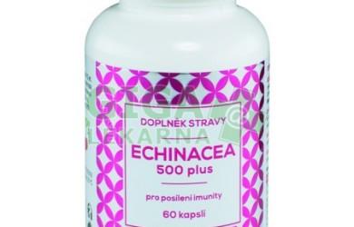ECHINACEA 500 plus