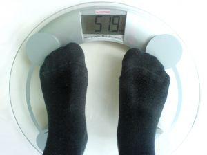 788291_weighing