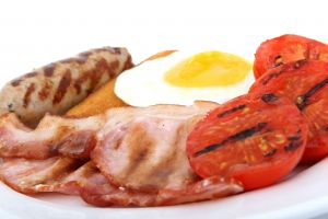 977589_sausage_bacon_egg_toast_food_breakfast