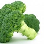 977599_healthy_green_broccoli_vegetables