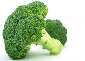 977599_healthy_green_broccoli_vegetables