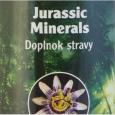 koloidní minerály