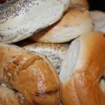 bagels-1422366-m