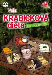 d-kniha_krabickova_dieta_titu