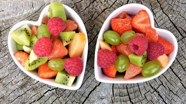 velkoobchod ovoce zelenina
