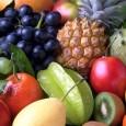 velkoobchod ovoce