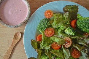 salad-412162_1280