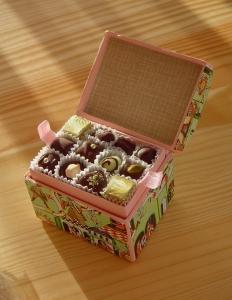 sxc_1273110_sweet_box